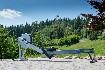 Hotel Orea Resort Horizont (fotografie 4)