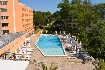 Hotel Riva (fotografie 4)