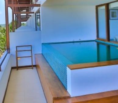 Srí Lanka okruh + Pandanus Beach Resort