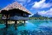 Hotel Le Meridien Bora Bora (fotografie 12)