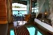 Hotel Le Meridien Bora Bora (fotografie 26)