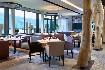 Hotel Orea Resort Horal (fotografie 3)