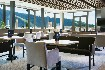 Hotel Orea Resort Horal (fotografie 4)