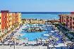 Hotel Royal Tulip Beach Resort (fotografie 23)