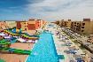 Hotel Royal Tulip Beach Resort (fotografie 27)