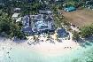 Hotel Muri Beach Club (fotografie 9)