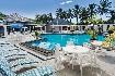 Hotel Muri Beach Club (fotografie 16)