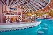 Hotel Catalonia Bávaro Beach & Golf Resort (fotografie 5)