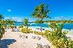 Hotel Muri Beach Club (fotografie 8)