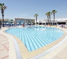 Hotel Eden Club Aquapark