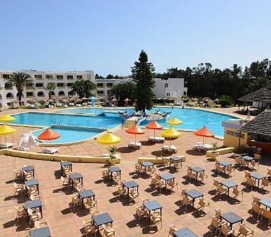 Hotel Liberty Resort (hlavní fotografie)