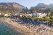 Hotel Alianthos Beach (fotografie 4)