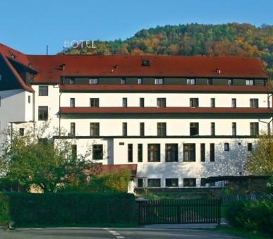 Hotel Skála (hlavní fotografie)
