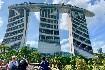 Singapur - perla Asie od A do Z (fotografie 54)