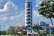Singapur - perla Asie od A do Z (fotografie 55)