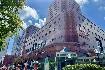 Singapur - perla Asie od A do Z (fotografie 67)