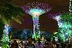 Singapur - perla Asie od A do Z (fotografie 70)