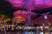 Singapur - perla Asie od A do Z (fotografie 92)