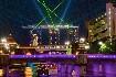 Singapur - perla Asie od A do Z (fotografie 93)