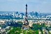 Romantická Paříž a Versailles (fotografie 38)