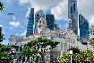 Singapur - perla Asie od A do Z (fotografie 3)