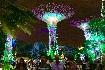 Singapur - perla Asie od A do Z (fotografie 5)