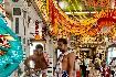 Singapur - perla Asie od A do Z (fotografie 11)