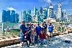 Singapur - perla Asie od A do Z (fotografie 13)