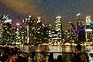 Singapur - perla Asie od A do Z (fotografie 18)