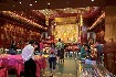 Singapur - perla Asie od A do Z (fotografie 81)