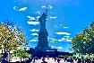 New York od A do Z (fotografie 3)