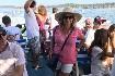 Riviéra - perly azurového pobřeží s koupáním (fotografie 5)