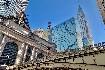 New York pro náročné (fotografie 2)
