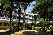 Hotel Park Budva (fotografie 4)