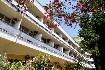 Hotel Park Budva (fotografie 5)