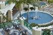 Hotelový komplex Lindos Princess Beach (fotografie 4)