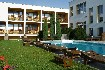 Lázeňský & Wellness Hotel Niva (fotografie 5)