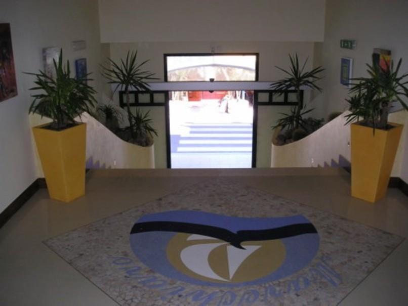 Hotel Rezidence Marechiaro (fotografie 2)