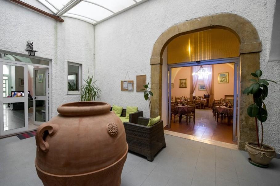Hotel Miramare (fotografie 5)