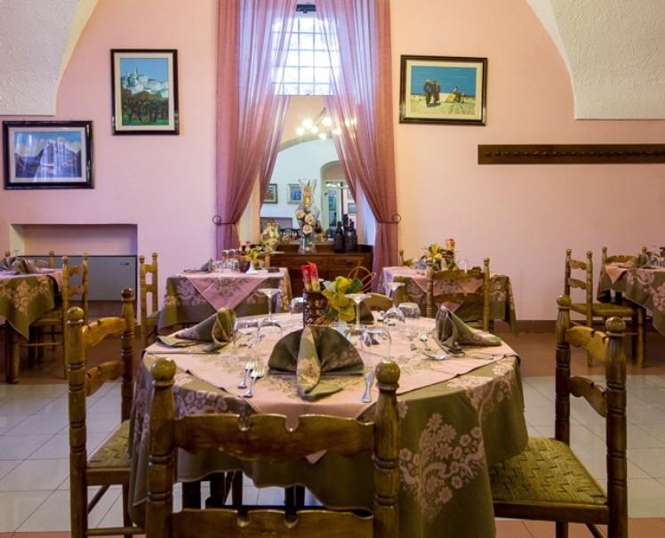 Hotel Miramare (fotografie 7)
