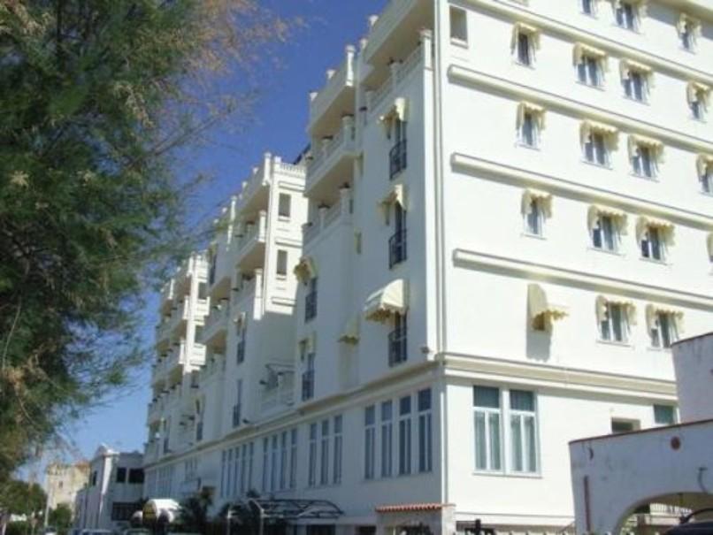 Hotel Rezidence Marechiaro (fotografie 8)