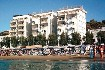 Hotel Rezidence Marechiaro (fotografie 10)