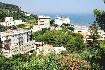 Hotel Rezidence Marechiaro (fotografie 11)