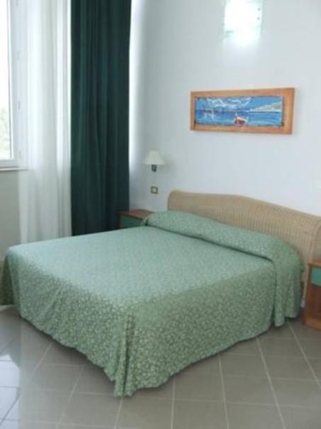 Hotel Rezidence Marechiaro (fotografie 14)