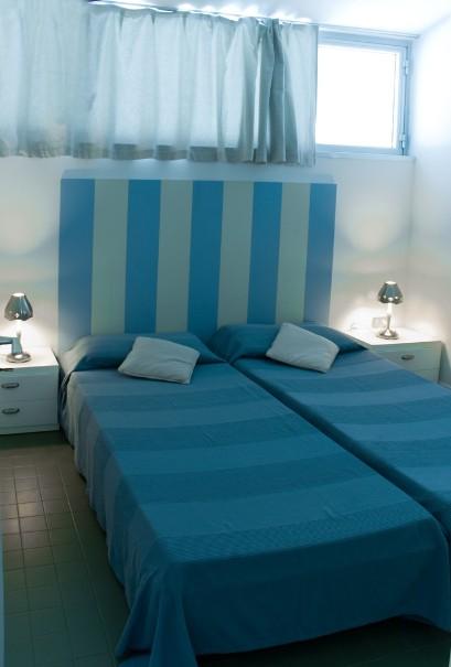 Villaggio Marina Julia Camping (fotografie 54)