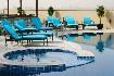 Elite Byblos Hotel (ex Coral Dubai Al Barsha) (fotografie 6)