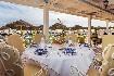 Hotel Samira Club Aquapark (fotografie 51)