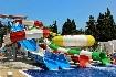 Hotel Samira Club Aquapark (fotografie 54)