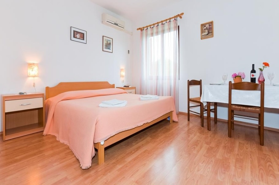 Apartmán Adria (fotografie 38)