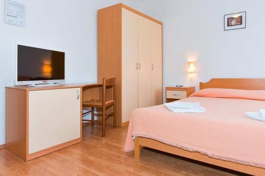 Apartmán Adria (fotografie 44)